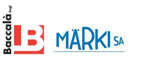 Logo-Märki-Baccalà[1]