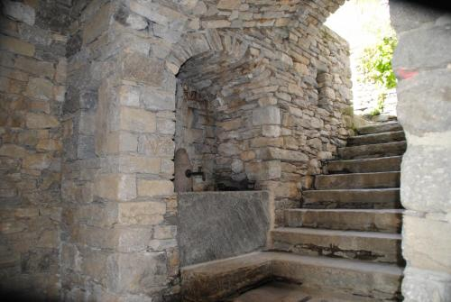 Terravecchia Fontana 2